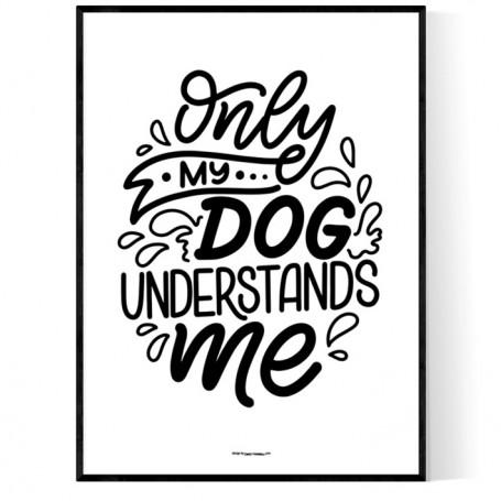 Understanding Dog